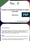 TE Energia 2015 02 Trabalho-Helio