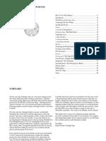 VINYASA MANUAL.pdf