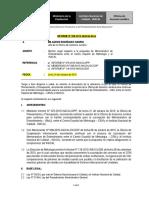 INFORME Memorandum de Entendimiento INACAL-CEM v4 - VF
