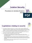 Presenatation Relating to Security