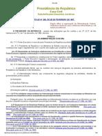 decreto 200