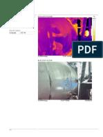 New Report 7 infra