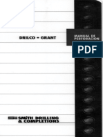 Manual Perfora Smith