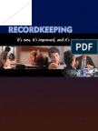osha3169_recordkeeping