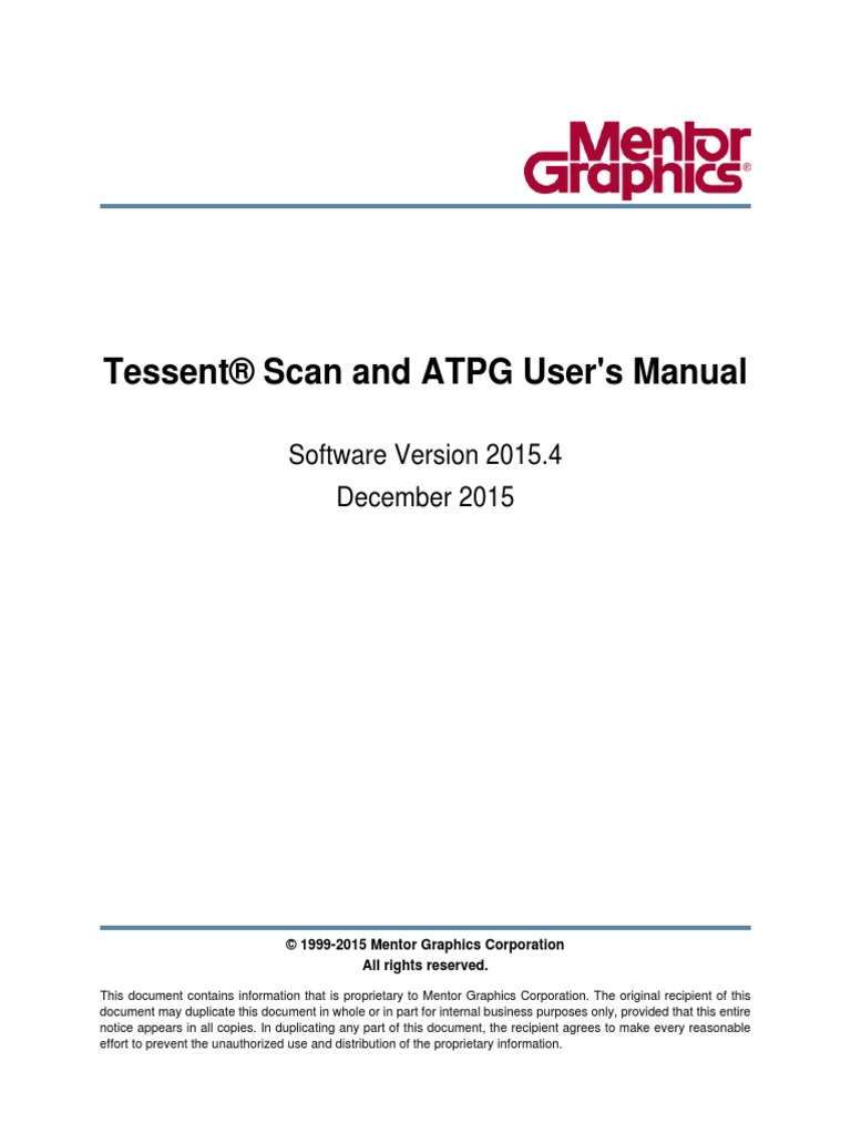 how are scannable resum c3 83 s different from other kinds atpg gd