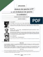 005.PDF TEXTE.pdf