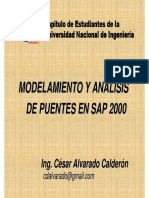 01.Herramientas Del SAP 2000