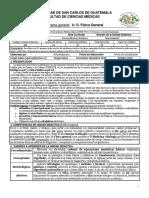 Fisica 2011.pdf