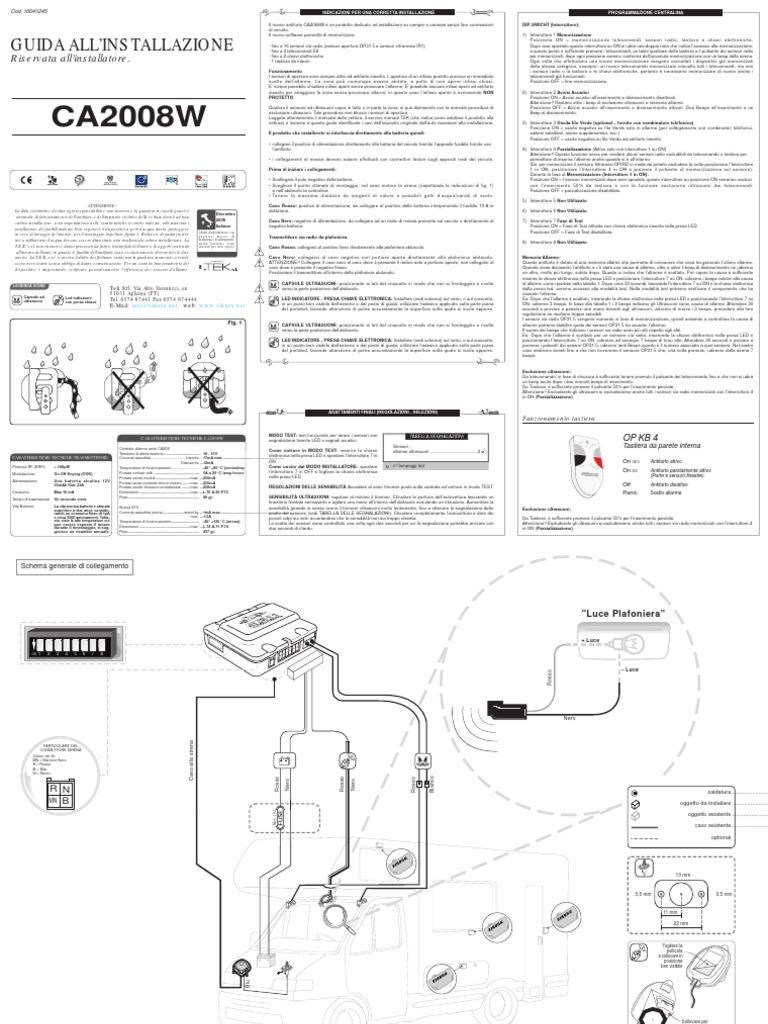 Pdf costruzioni idrauliche appunti di ippolito