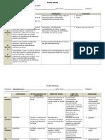 Planos de Aula - Fundamental II
