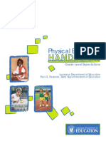 physical-education-handbook