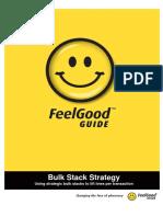 Bulk Stack Statement Strategy v 2