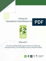 4.Servicios.ambientales