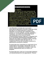 ¿Como surgió el postmodernismo.docx