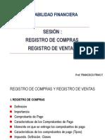SEMANA 01.1Registro de Compras y R. Ventas_15.pdf