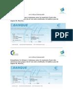 Un Chèque Banquier