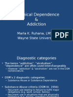 sw8350-session 8 - cbt   alcohol-drug abuse-2013