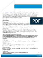 Digitale Erpressung Manuskript PDF