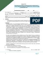 Anexo 1 Modelo Acta Sesion Concejo Comisión Creacion Atm