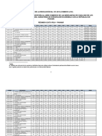Anexo Resolucion 331-2013