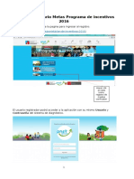 Manual de registro de Metas PNSR de Programa de Incentivos 2016.docx