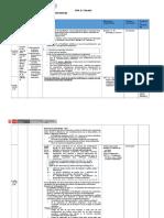 Guía Metodológica Tutoría Individual.18-01-16.docx