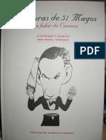 51 Magos Y Un Fakir de Cuenca