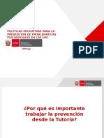 PPT  prevención_18 al 20.pptx