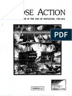 Close Action Rules v6.1