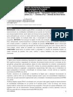 Caso Clinico Alessandra
