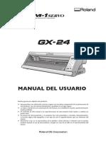 GX_24_Sp_1