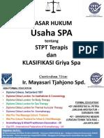 DASAR HUKUM SPA.pdf