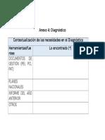 Anexo 4 - Formato de Diagnóstico PTI.docx