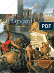 Fall / Winter 2016 | Harvard University Press