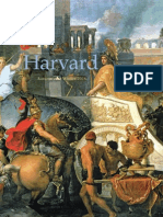 Fall / Winter 2016 | Harvard University Press