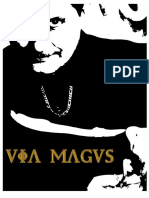 Via Magus 6
