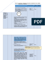 Diseño de taller materiales 1-version final.docx