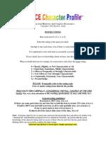 BRACE Character Profile Input form.pdf