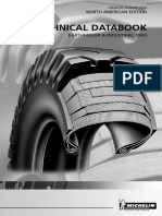 Databook-Michelin 2010 Ed Americana