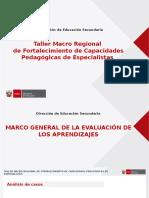 04-EVALUACION_MARCO GENERAL-CCSS.pptx