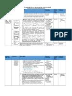Diseño Taller Evaluacion Marco General_v3.docx