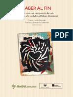 Libro_saber_al_fin.pdf