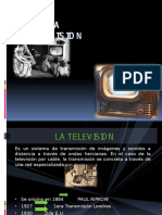 LA TELEVISION exp.pptx