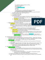 Viv's Civ Pro Outline.doc