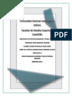 practica 6 micro.pdf