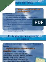 PT Clase02 1