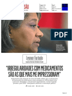 VISÃO_21-04-2016