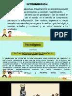 Paradigma Copia 1
