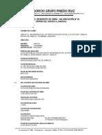 1. Informe Residente _Val 01_JAMALCA