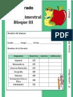 5to Grado - Bloque 3.pdf
